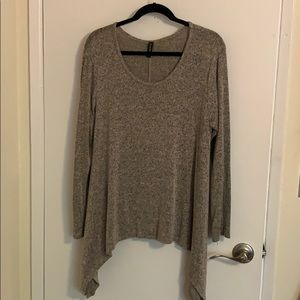 Lovely fall sweater